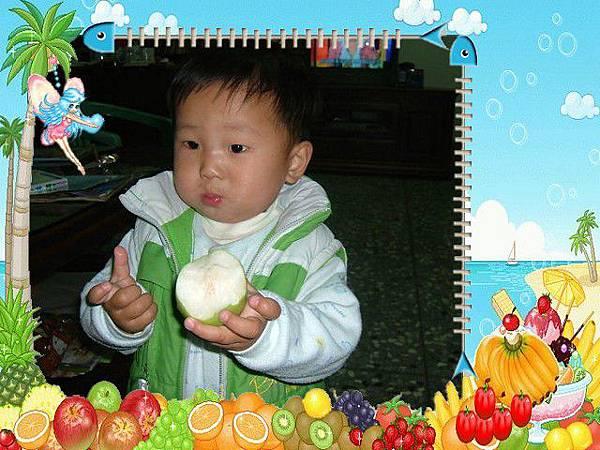 2008-01-30 041.jpg