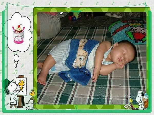 2007-07-01 003.jpg