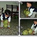 2008-03-27 025-1.jpg