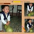 2008-03-27 021-1.jpg
