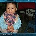 2008-04-06 004.jpg