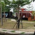 DSCF2401.jpg