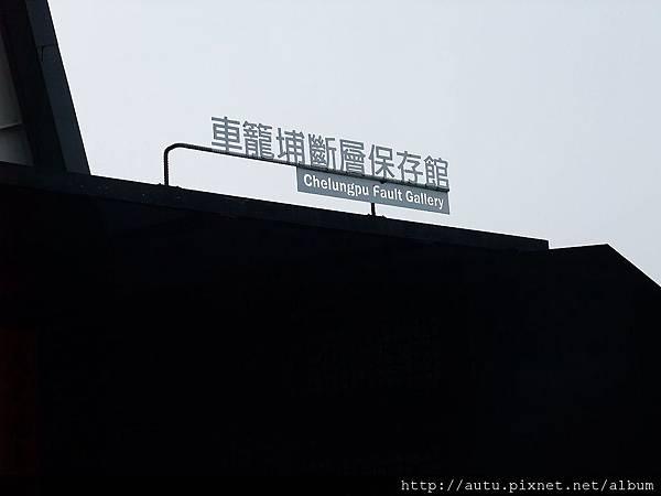 DSCF5158