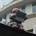 2011-03-26溪頭 234_nEO_IMG.jpg