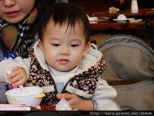 2011-03-26溪頭 290_nEO_IMG.jpg