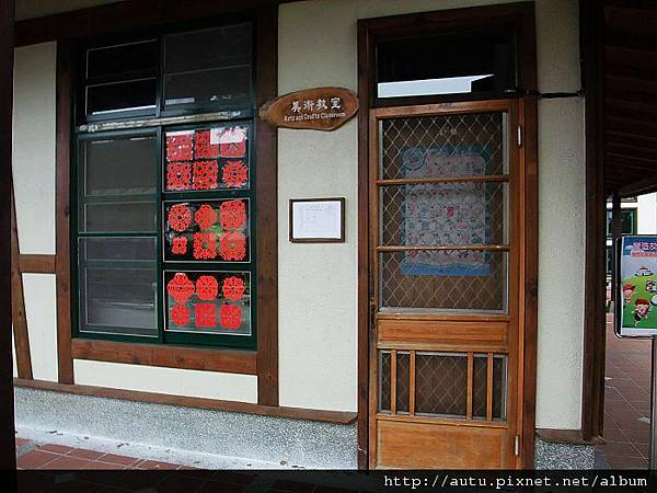 2011-03-26溪頭 334_nEO_IMG.jpg
