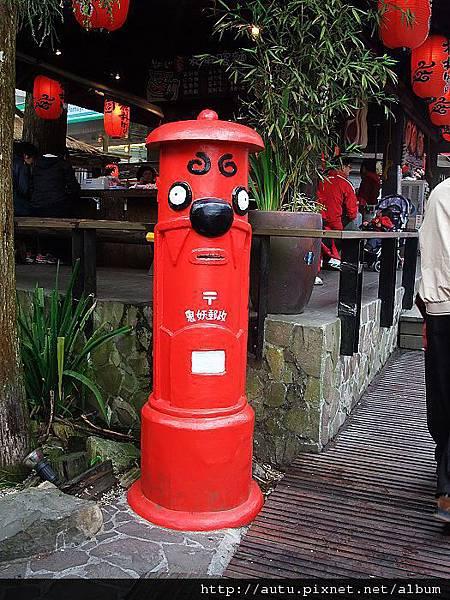 2011-03-26溪頭 211_nEO_IMG.jpg