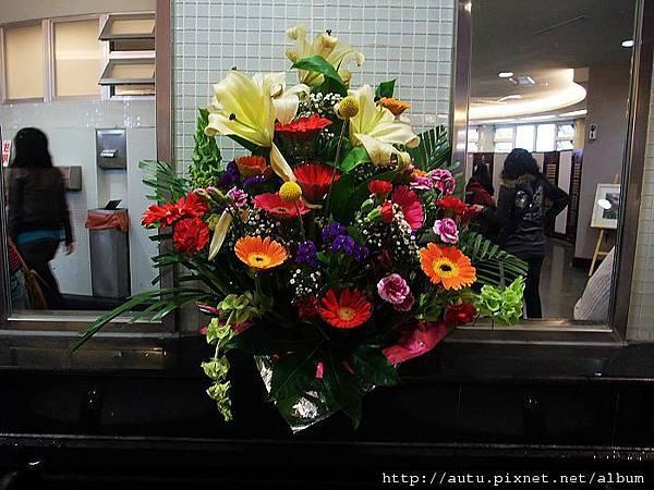 2011-03-26溪頭 443_nEO_IMG.jpg