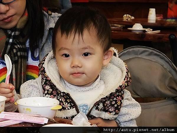 2011-03-26溪頭 281_nEO_IMG.jpg