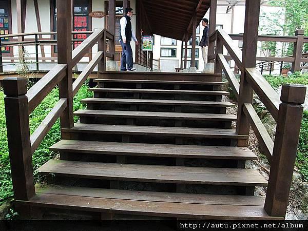 2011-03-26溪頭 332_nEO_IMG.jpg