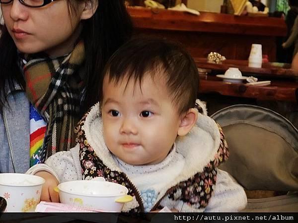2011-03-26溪頭 286_nEO_IMG.jpg