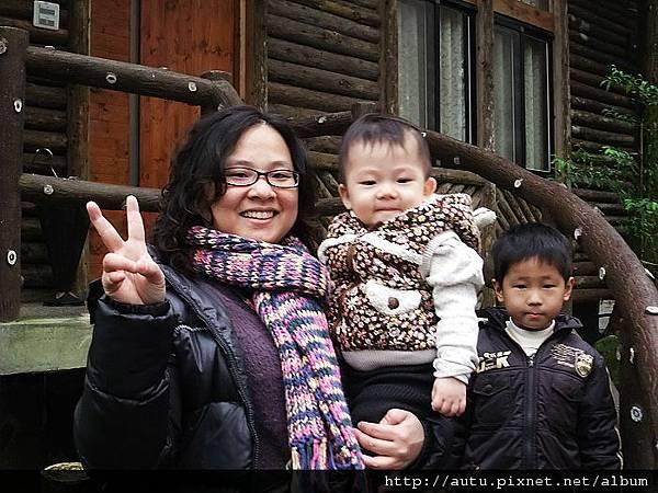 2011-03-26溪頭 168_nEO_IMG.jpg