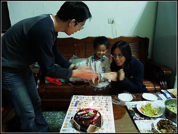 2010.10.30 052_nEO_IMG.jpg