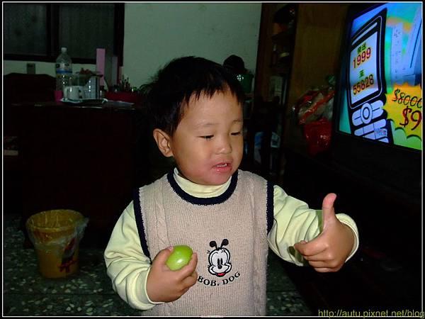 2009_01230232.jpg