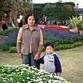 2009_01300236.JPG