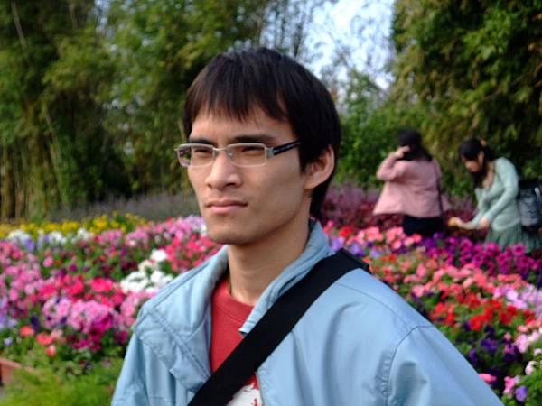 2009_01300280.JPG