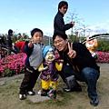 2009_01300294.JPG