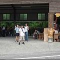 2009_05170204.JPG