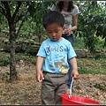 2009_05170242.jpg