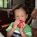 2009_06070078.JPG