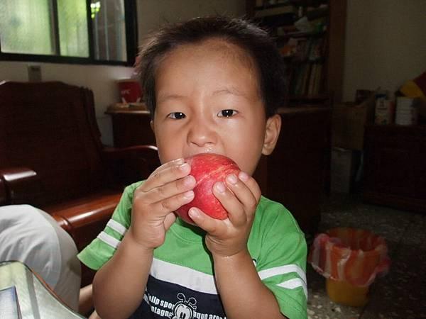 2009_06070083.JPG