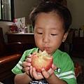 2009_06070094.JPG
