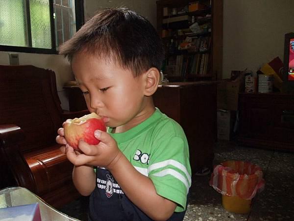 2009_06070096.JPG