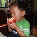2009_06070098.JPG