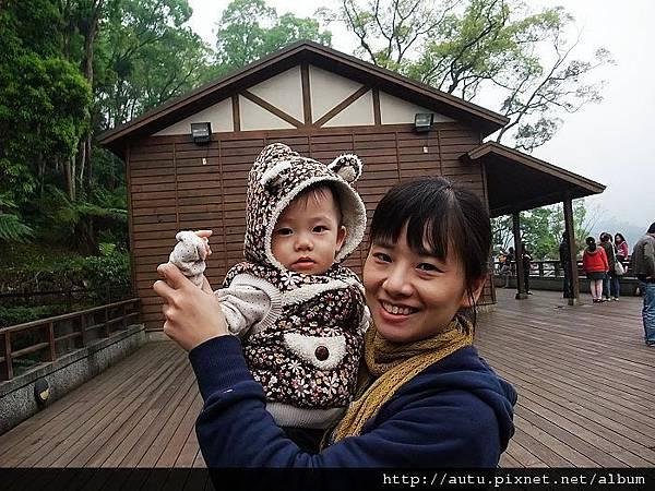 2011-03-26溪頭 372_nEO_IMG.jpg