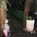 2011-03-26溪頭 057_nEO_IMG.jpg