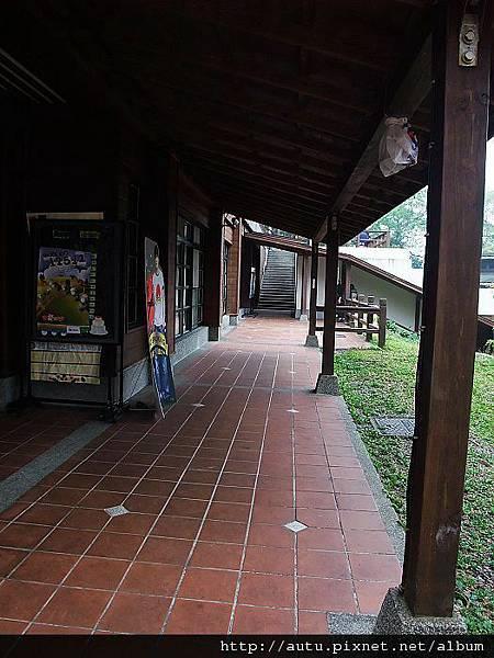 2011-03-26溪頭 353_nEO_IMG.jpg