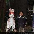2011-03-26溪頭 049_nEO_IMG.jpg