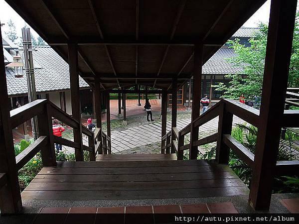 2011-03-26溪頭 324_nEO_IMG.jpg