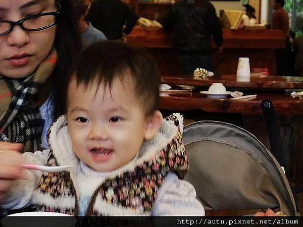 2011-03-26溪頭 271_nEO_IMG.jpg