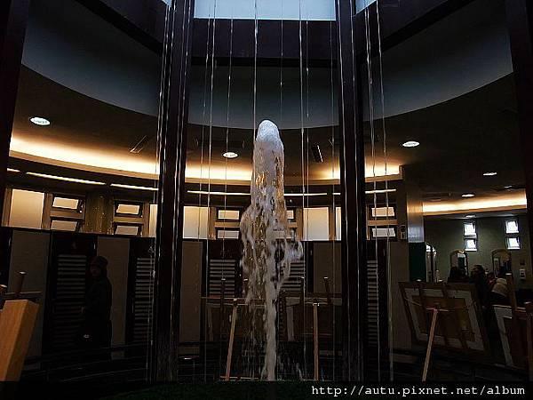 2011-03-26溪頭 439_nEO_IMG.jpg