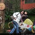 2011-03-26溪頭 095_nEO_IMG.jpg