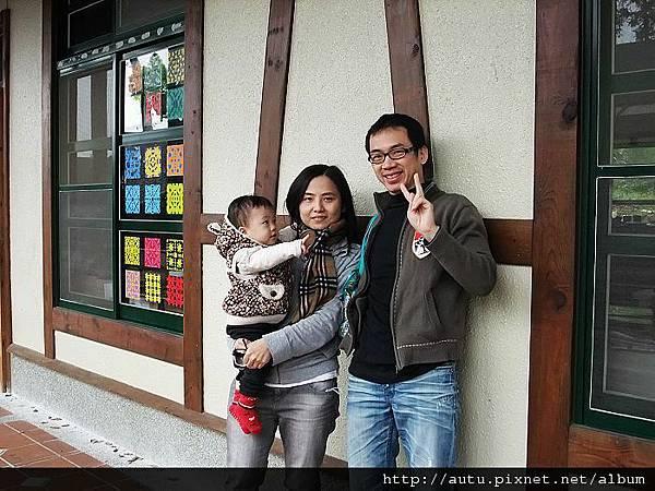 2011-03-26溪頭 341_nEO_IMG.jpg