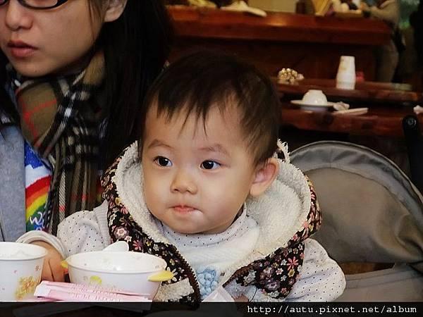 2011-03-26溪頭 287_nEO_IMG.jpg