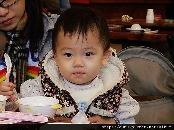 2011-03-26溪頭 280_nEO_IMG.jpg