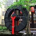 2011-03-26溪頭 229_nEO_IMG.jpg