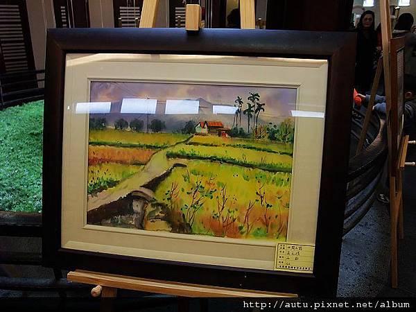 2011-03-26溪頭 435_nEO_IMG.jpg