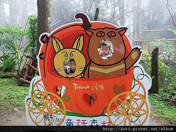 2011-03-26溪頭 142_nEO_IMG.jpg