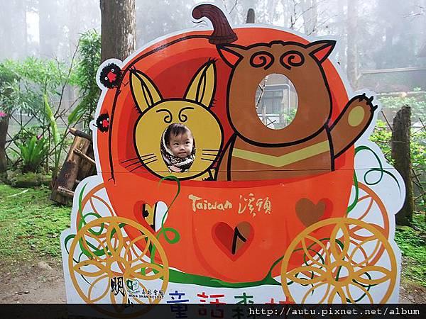 2011-03-26溪頭 133_nEO_IMG.jpg