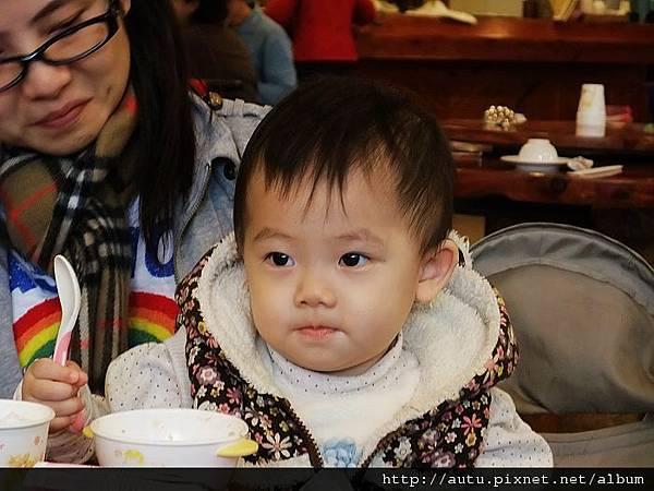 2011-03-26溪頭 282_nEO_IMG.jpg