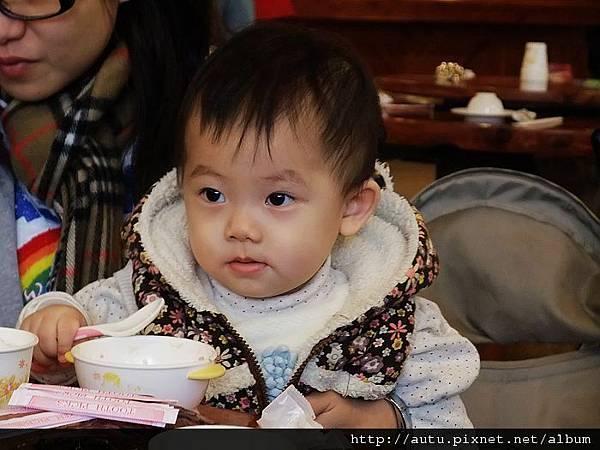 2011-03-26溪頭 284_nEO_IMG.jpg