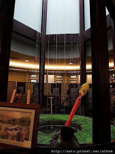 2011-03-26溪頭 428_nEO_IMG.jpg