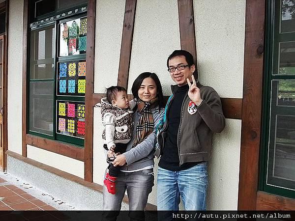 2011-03-26溪頭 343_nEO_IMG.jpg