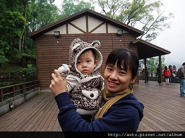 2011-03-26溪頭 373_nEO_IMG.jpg