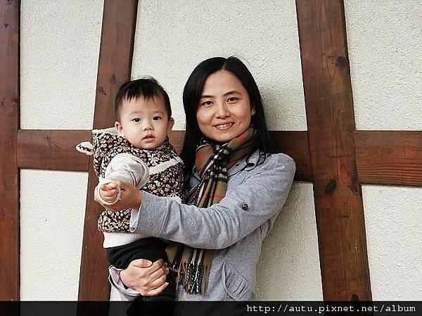 2011-03-26溪頭 346_nEO_IMG.jpg