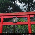 2011-03-26溪頭 018_nEO_IMG.jpg